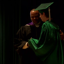 Terminally ill Shen HS sophomore gets early honorary diploma
