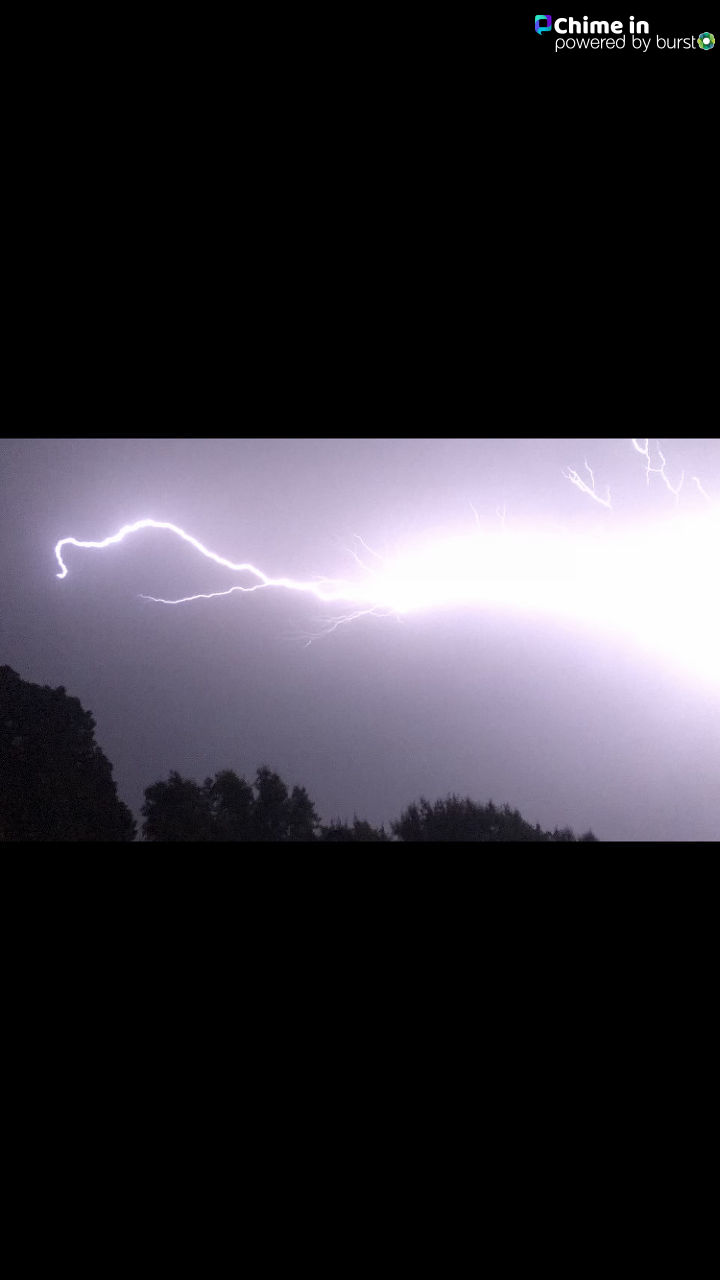 Lightning in Longview photo courtesy Megan Berry 3.jpg