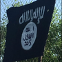 ISIS flag found in New Hampshire