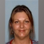Authorities search for missing Warner Robins woman