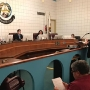 Arvin City Council votes against 'sanctuary city' status