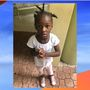 UPDATE: Police find mother of young girl found in Boynton Beach