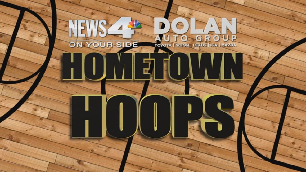 hometown hoops.png