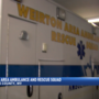 WAARS answers concerns about ambulance response times in Weirton