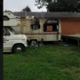 Officials: Woman dead after mobile home catches fire in Waldorf