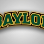 Former volleyball player sues Baylor, says she was gang raped by 8 football players