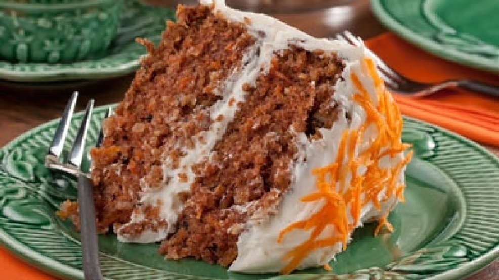 The-Best-Carrot-Cake-Ever-OR--1---jpg.jpg