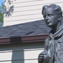 Locals offer mixed reactions to Boy Scout decision