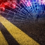 Mass. State Police investigate New Bedford fatal accident