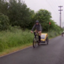 Cyclists prepare for months-long closure along Springwater Corridor