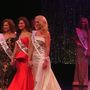 Miss Stevensville crowned as 2018 Miss Blossomtime