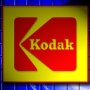 Kodak plans $15 million expansion of Oklahoma facility