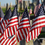 Memorial Day events planned in northern Nevada