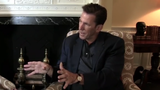 Thomas Ravenel again accused of abuse; ex nanny says she was victim of 2015 rape