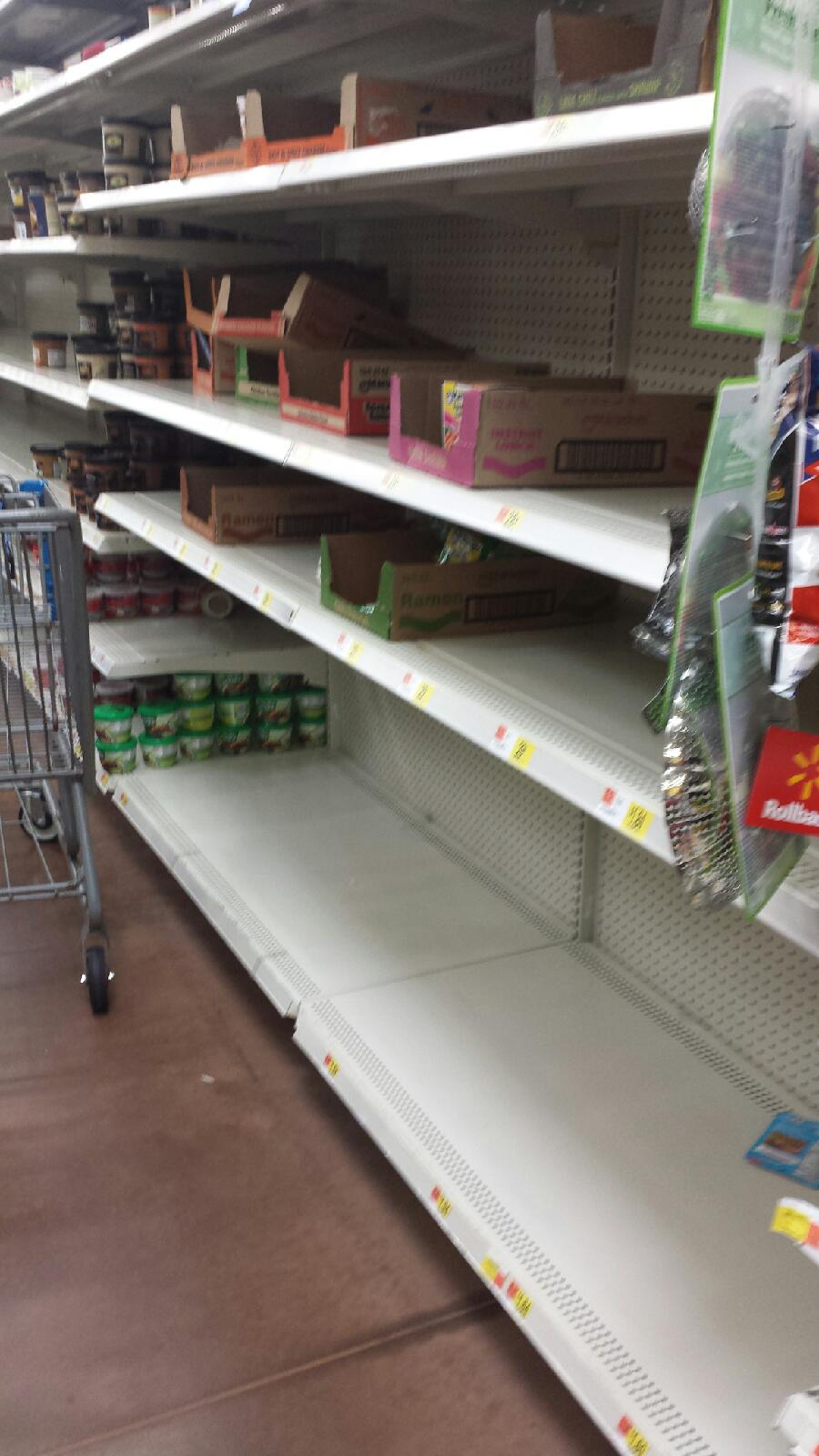 Irma Shortages 4.JPG