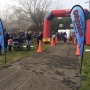 Hundreds turn out for Run With Grace