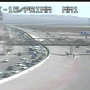 I-15 southbound traffic backed up for 17 miles heading into Primm
