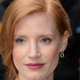 Jessica Chastain tapped for 'X-Men: Dark Phoenix' villain