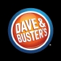 Dave & Busters to open in 2017 in Columbia