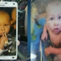 Missouri authorities issue Amber Alert for abducted baby