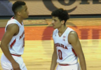 Huskers - Isaiah Roby and Tai Webster.PNG