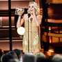 Pioneer Woman, Carrie Underwood to be inducted into Oklahoma Hall of Fame