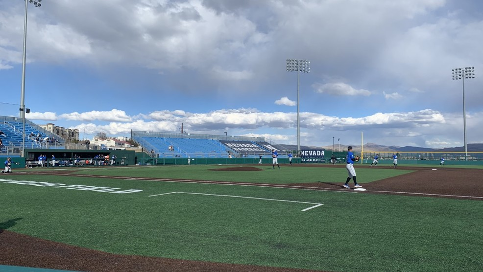 nevada air force baseball.jpg