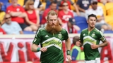 All in the Family: Timbers keep former players in the fold