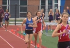 KHS girls 3200 M relay.PNG