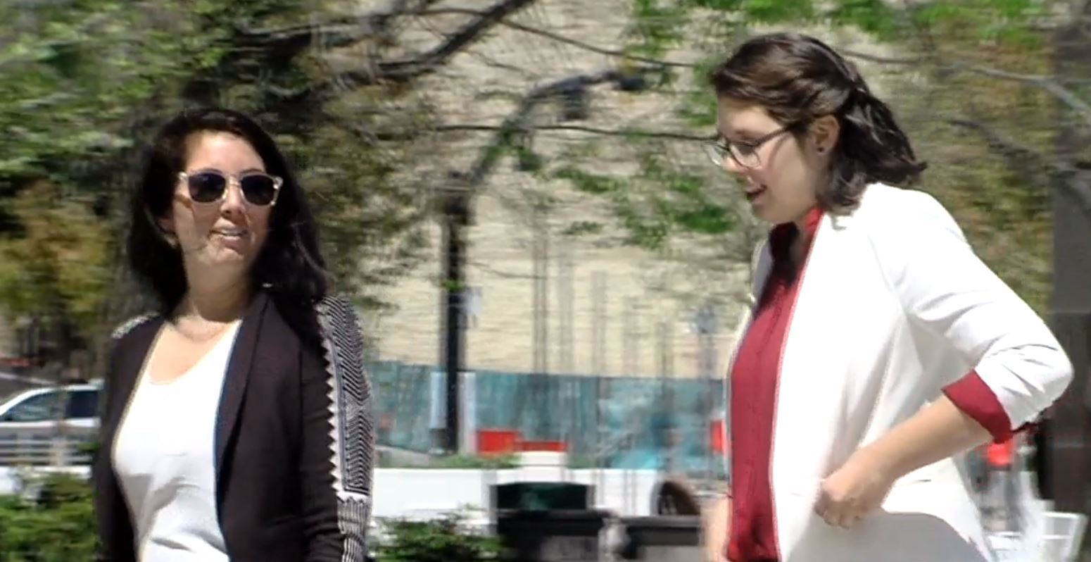 girl code dating coworkers Is workplace dating really off limits coworkers would find it easier to claim that an employee received preferential treatment from a supervisor he or she is.