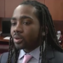 DC councilman apologizes for Facebook post blaming Jewish family for controlling weather
