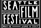 Win Passes to the Seattle International Film Festival