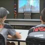 Sylvania students win NASA's search for STEMnauts