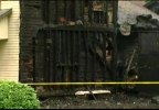 MASON church st fatal FIRE.transfer_frame_1102.png