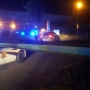 Man and woman injured in N. Charleston drive-by shooting