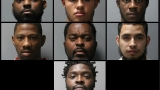 7 charged with soliciting prostitution in Howard County