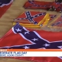 Permit approved for first Confederate Flag Day event in Gettysburg
