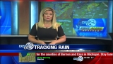 WSBT 22 First Alert Weather: Flood Warning in effect for Berrien, Cass