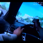 Body cam footage released by Vegas PD, officer returns fire at suspects during pursuit