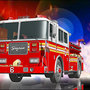 Sweet Home Fire District believes spontaneous combustion cause garage fire
