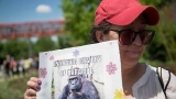 Cincinnati Zoo Twitter account taken down amid Harambe comments