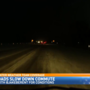 Take a look at driving conditions in your area