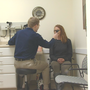 """I haven't had a downside to it,"" Direct Primary Care model helps avoid wait times"