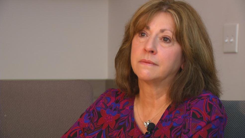 Former Buncombe County Manager Wanda Greene enters plea deal
