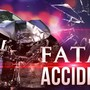Police: 23-year-old killed in fatal Patrick Co. crash