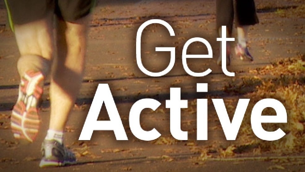 get up get active Why not get in early and book your school holiday activities with us we are inviting you to participate in one of our active, fun filled programs we are inviting you to participate in one of our active, fun filled programs.