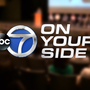 Teens hiding drugs and alcohol in plain sight? 7 On Your Side investigates