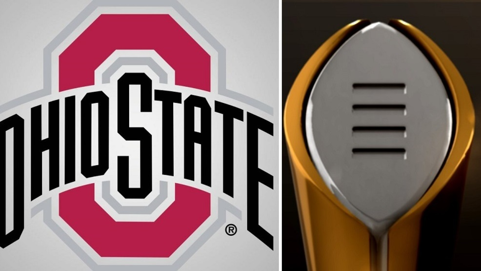 Ohio State and College Football playoff logo.jpg