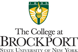 Nine people, including six current students, face misdemeanor charges after being arrested during a months-long hazing investigation at The College at Brockport.