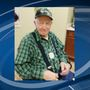 MISSING ADULT: Public's help needed to locate missing 86-year-old Wyoming man